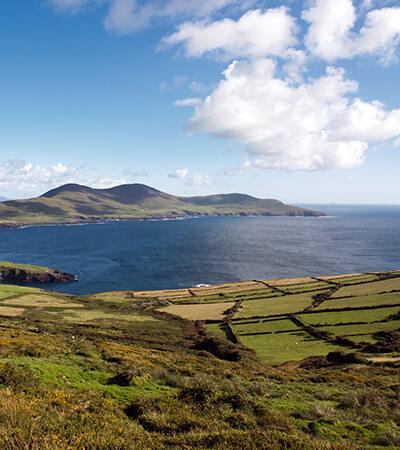 Driving Tours of Ireland   Best of Ireland Rock of Cashel
